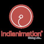 Indianimation