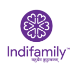 Indifamily