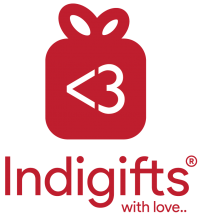 Indigifts