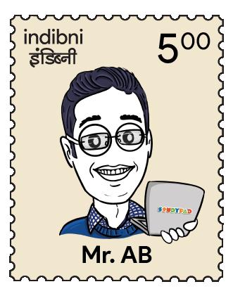 Arpit Jain