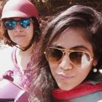 Ravika Singh