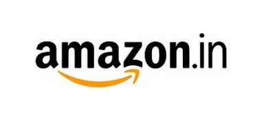 #indibni in amazon