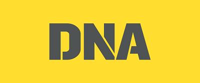 #indibni on DNA
