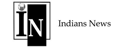#indibni on indiansnews