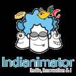 Indianimator